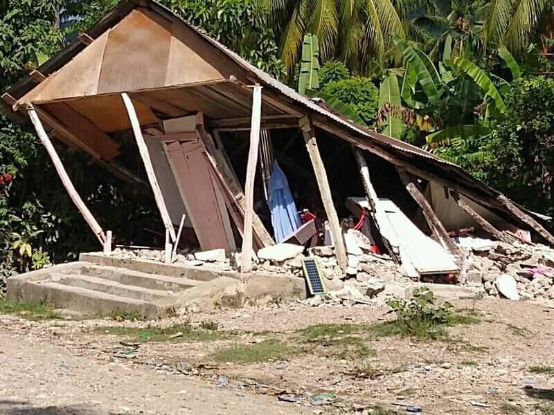 Haiti-earthquake-2021-1