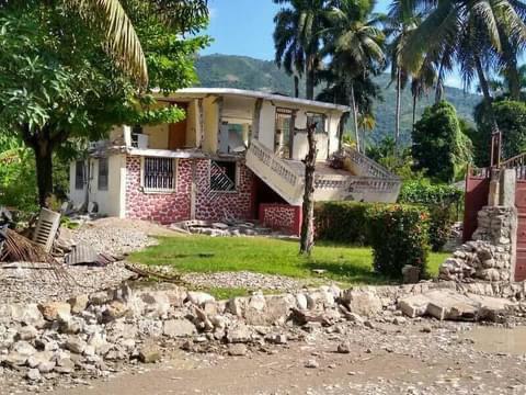Haiti-earthquake-2021-2