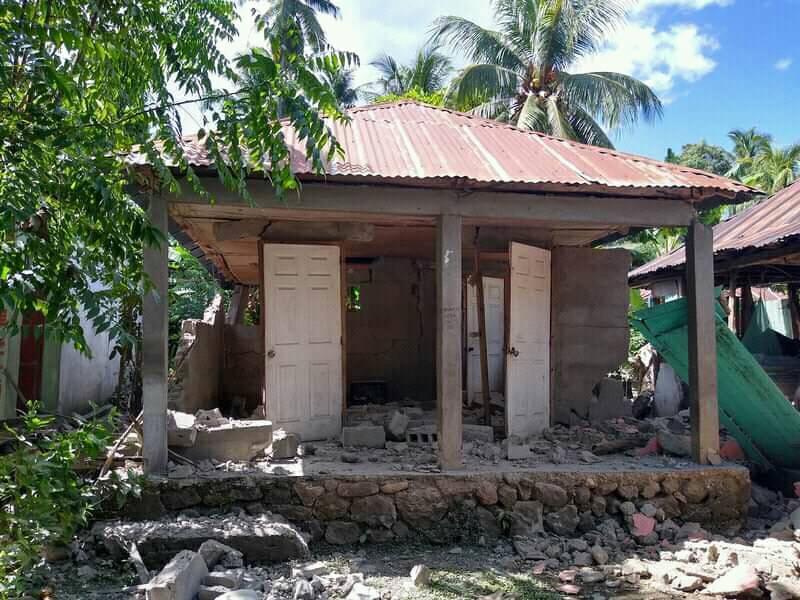 Haiti-earthquake-2021-6