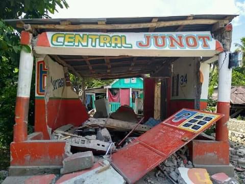 Haiti-earthquake-2021-9