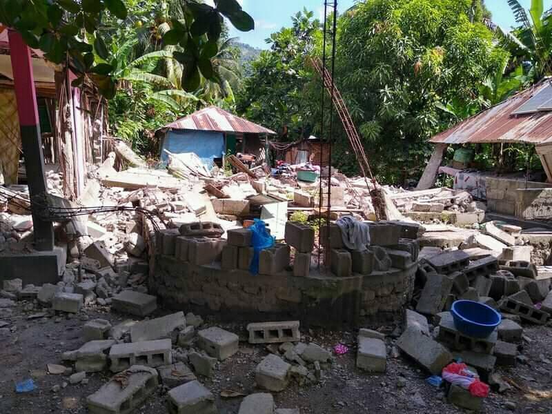 haiti-earthquake-2021-3