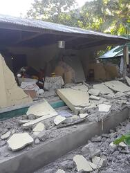 haiti-earthquake-2021-8