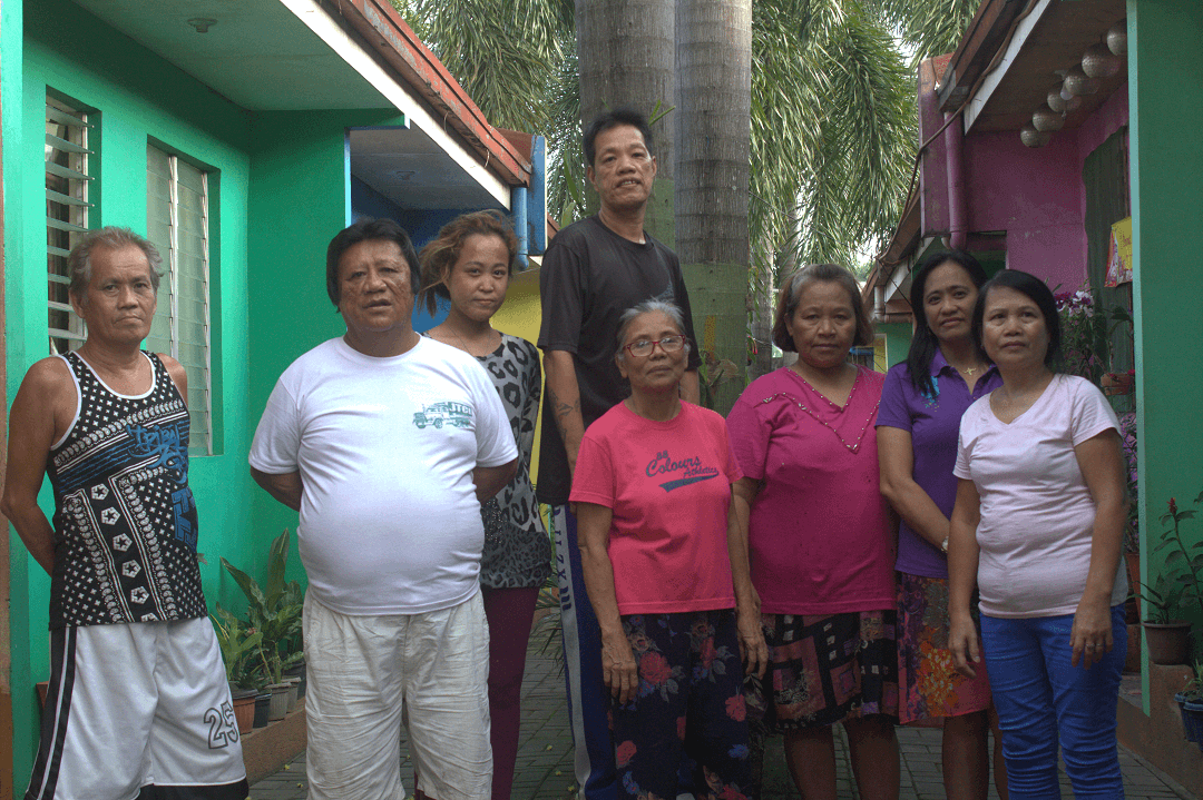 3 Ways to Help Restore Hope and Healing Among the Sick in the Philippines.png