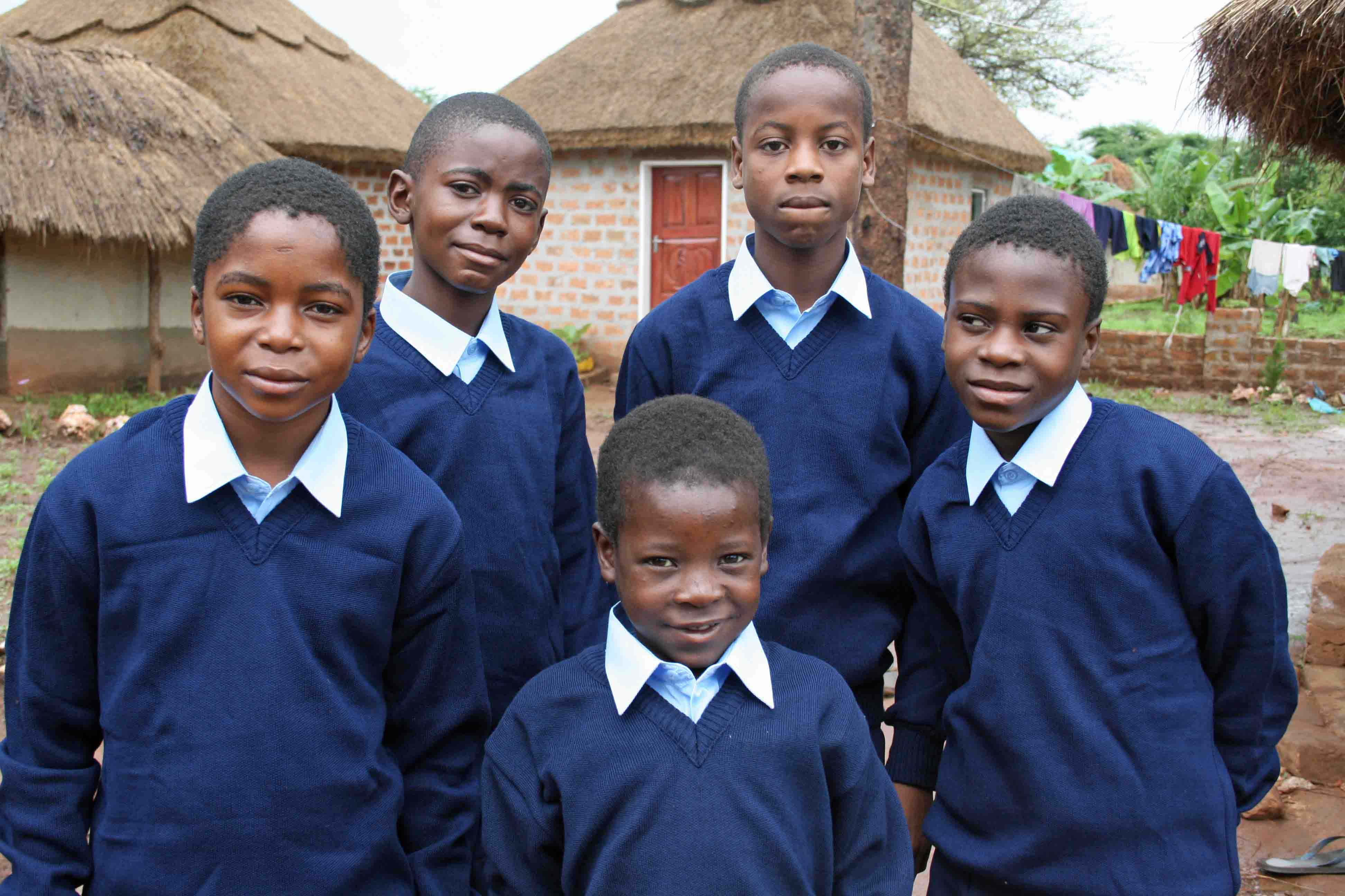 An_Orphanage_in_Zambia_and_Young_Dalisos_Story3_2
