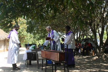 An_Orphanage_in_Zambia_and_Young_Dalisos_Story5