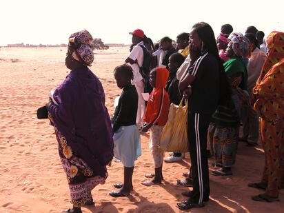 Catholic_Missionaries_Share_a_Struggle_with_the_People_of_Senegal_2
