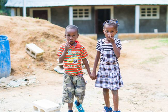 How you can provide hope to 20 Haitian families this Easter season.jpg