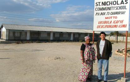 Missionary_Work_in_Zambia2