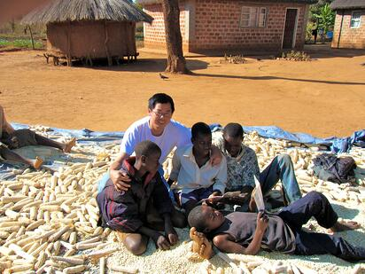 Missionary_Work_in_Zambia4