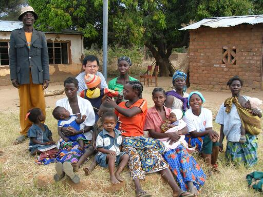 Missionary_Work_in_Zambia5