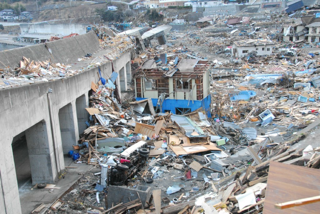 Missioning_in_Post_Earthquake_Japan_3