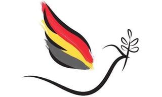 Pray-For-Belgium-563340-edited.jpg