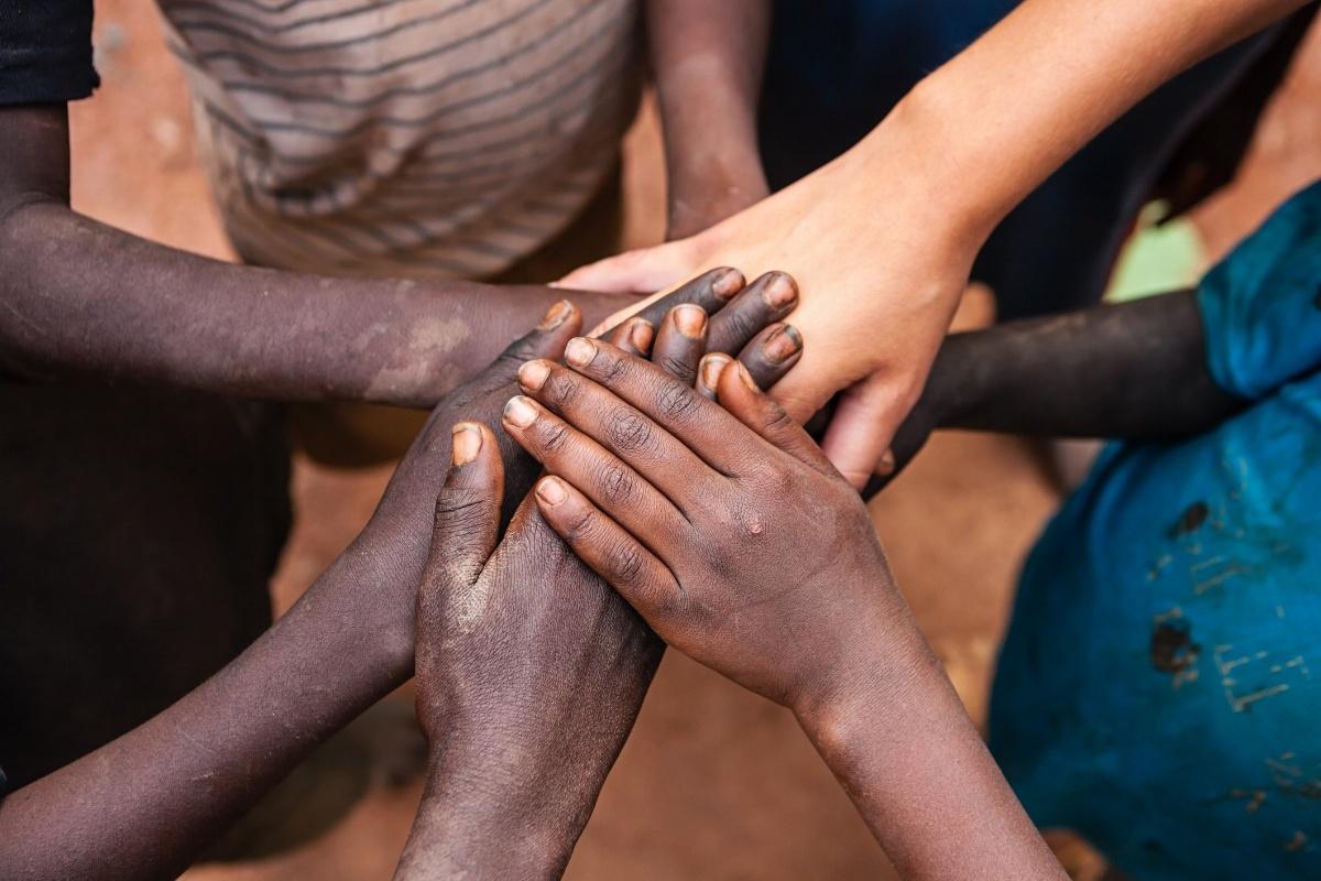 togetherness-787719-edited