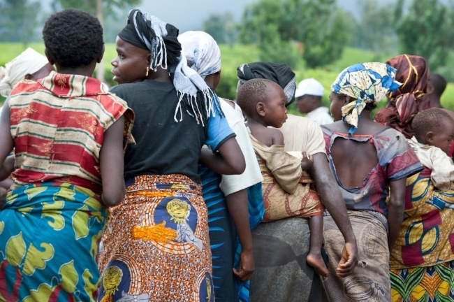 Dispelling_gang_warfare_in_Congo_650.jpg