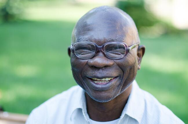 Featured_Missionary_Fr._Charles_Lutumba.jpg
