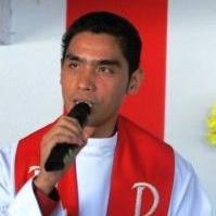 Fr._Andrew
