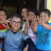 Fr._Geraldo