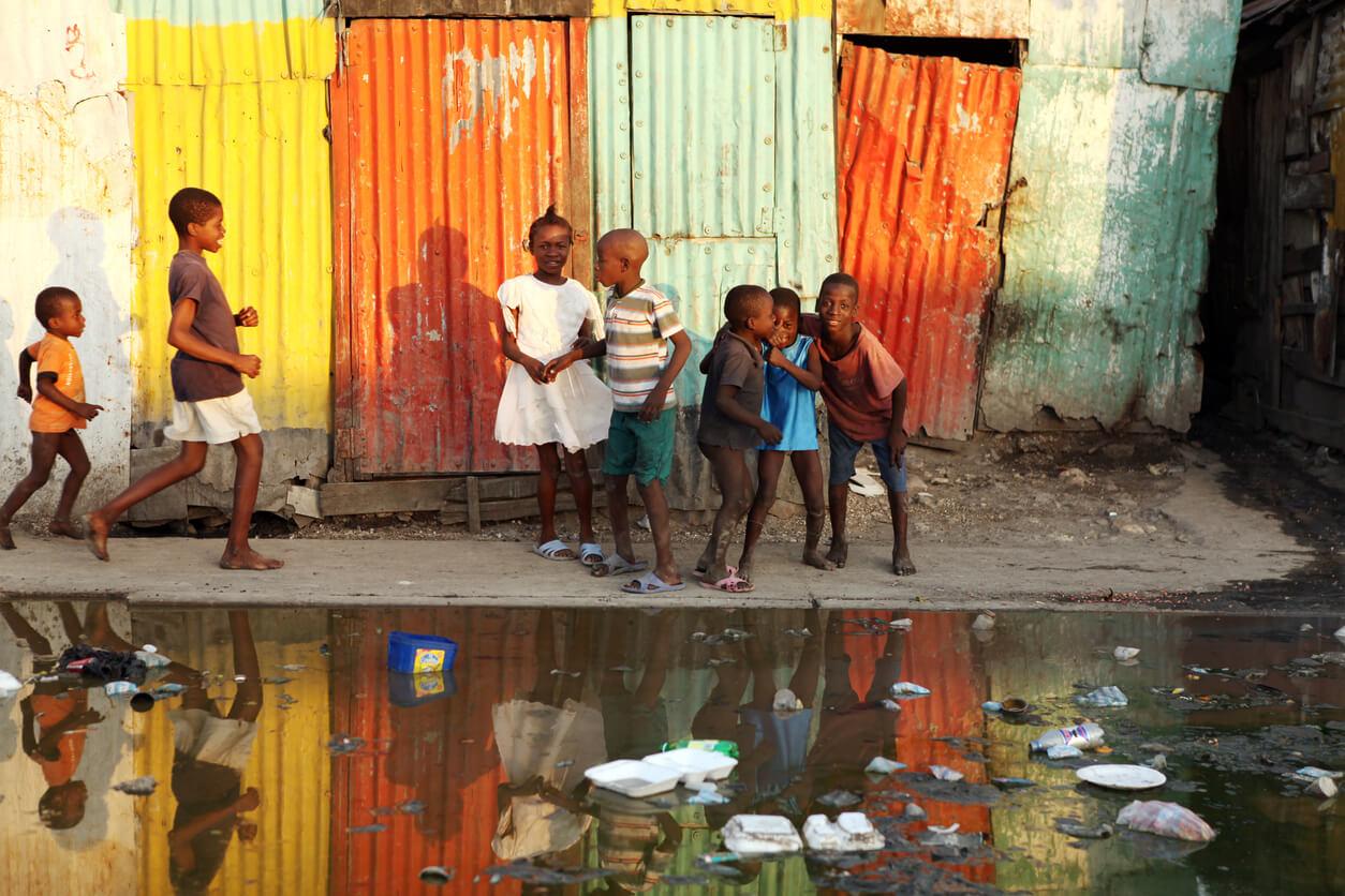 children-haiti-hurricane