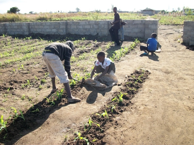 5 Ways America Can Make a Difference in Zambia This Year.jpg