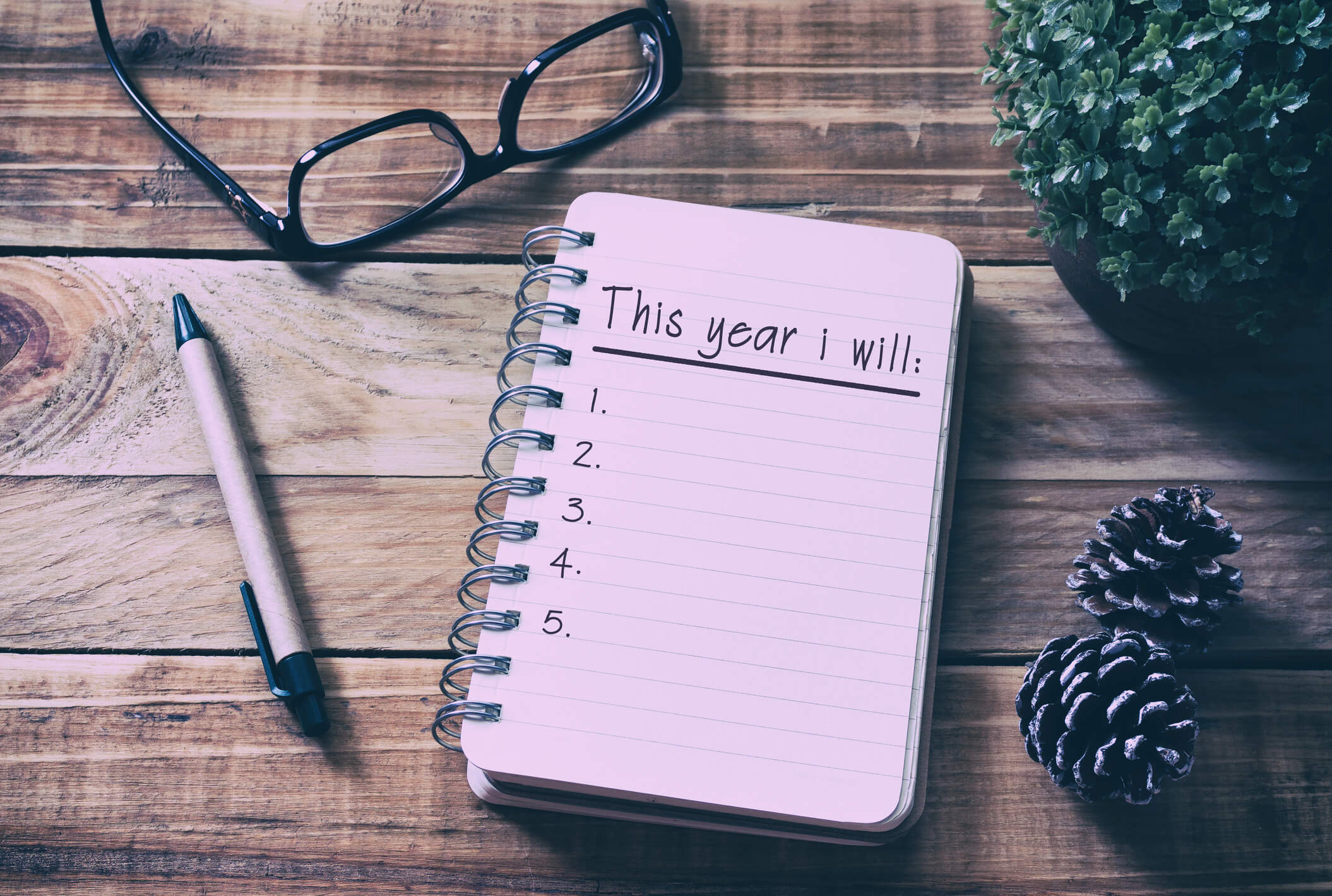 7 Tips For Growing Spiritually in 2018