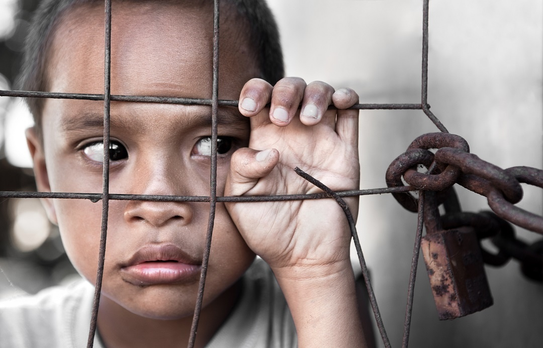 Introducing The State of Children in the Philippines in 2017 — A Comprehensive Guide on the State of Filipino Children in 2017.jpg