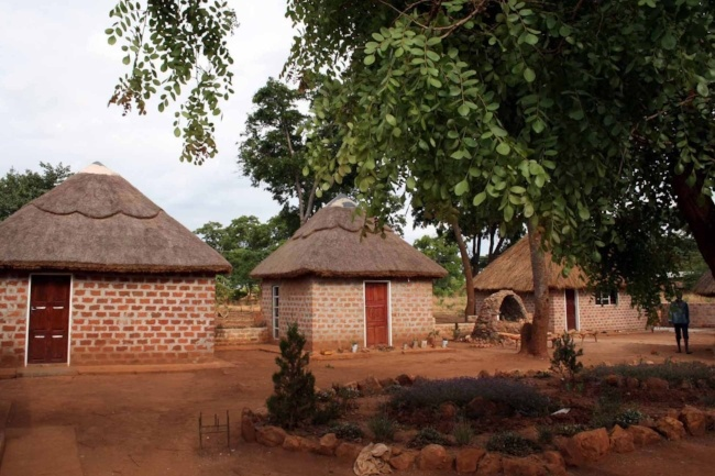 Our missionary priests share their personal accounts of God's work in Zambia.jpg